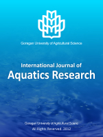 Iranian Journal of Aquatics Research